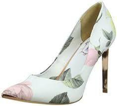 Adecyn Shoes