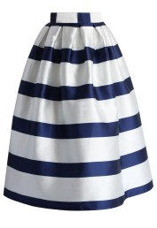 Chicwish Stripes