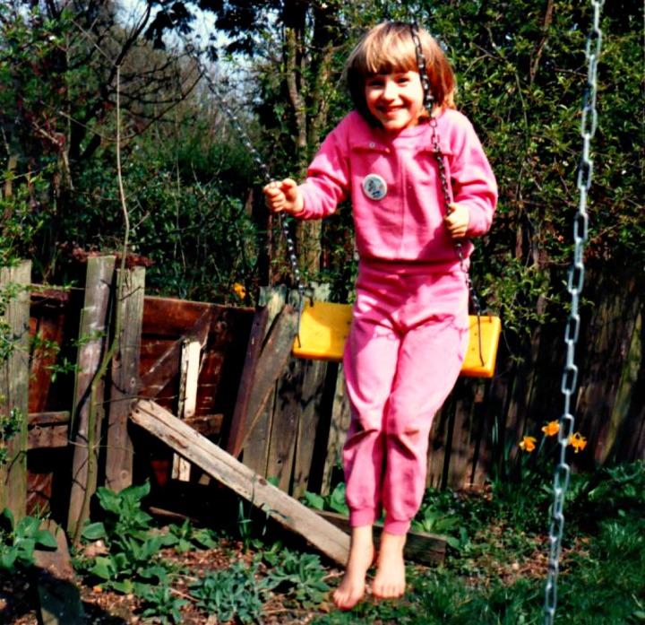 steff1990garden3