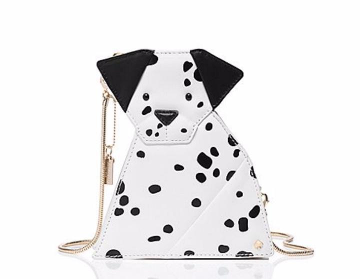 Dalmatian Bag.png