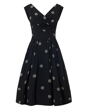 'Florence' now £23.70
