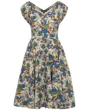 'Violet' now £23.70