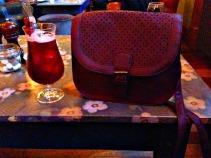 Cocktail Bag
