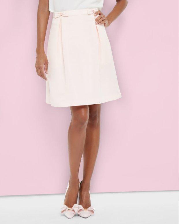 Pheobie Skirt