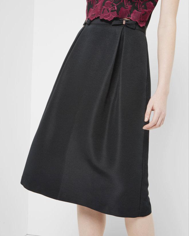 Timana Skirt