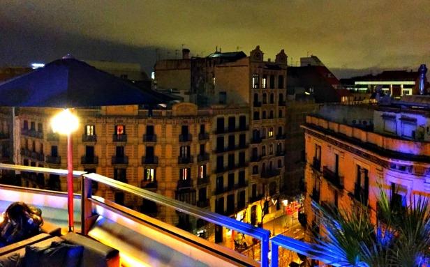 Barcelona 2 16