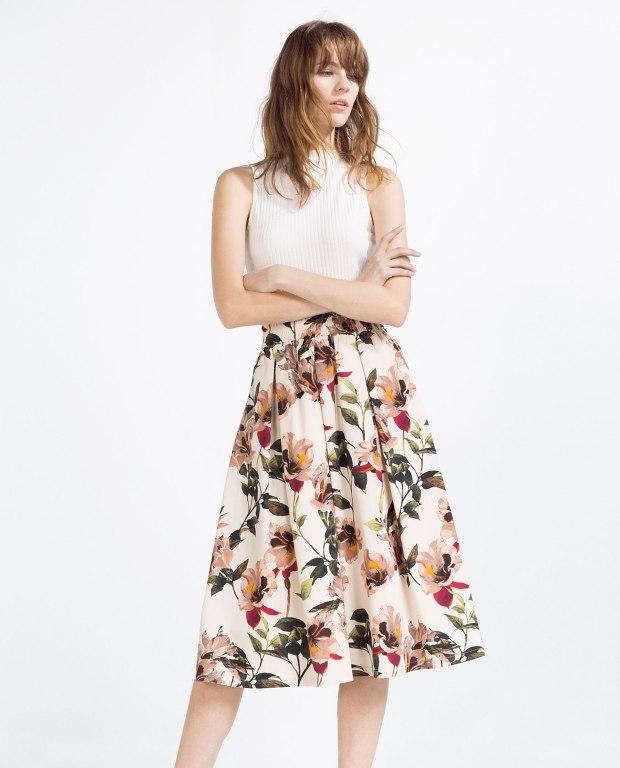 Zara Skirt.jpg