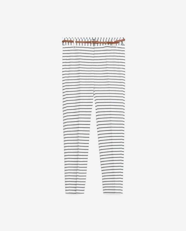 Zara Trousers.jpg