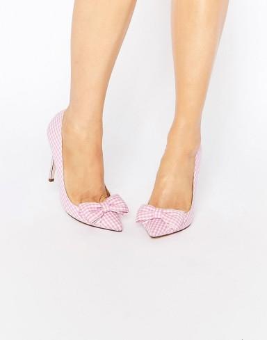 Pimlico Shoes