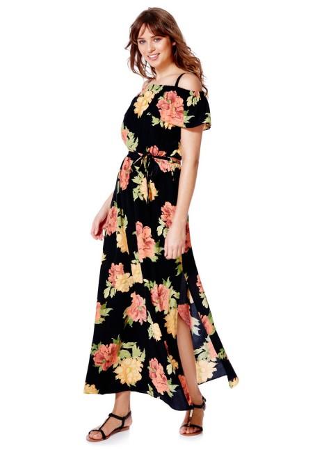 Tesco Dress