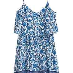 China Dress H&M