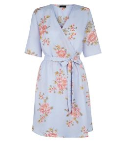 New Look Blossom Dress
