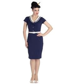 Yvonne Dress, £39.99