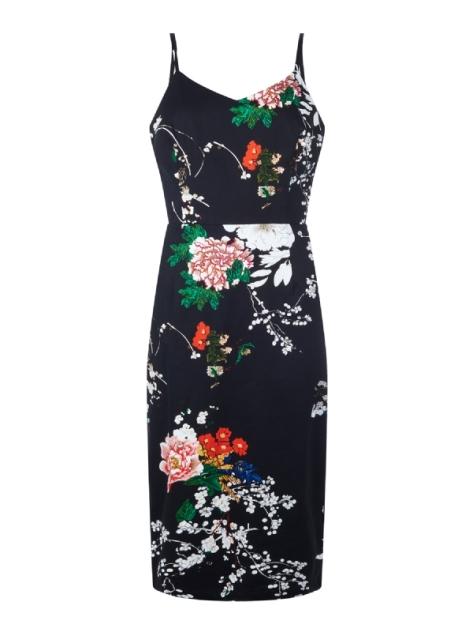 Collectif Cinthia Dress