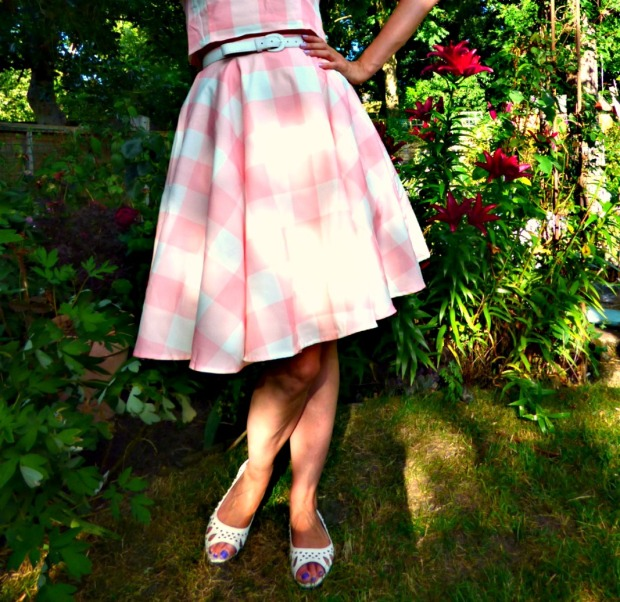 pink-gingham-11