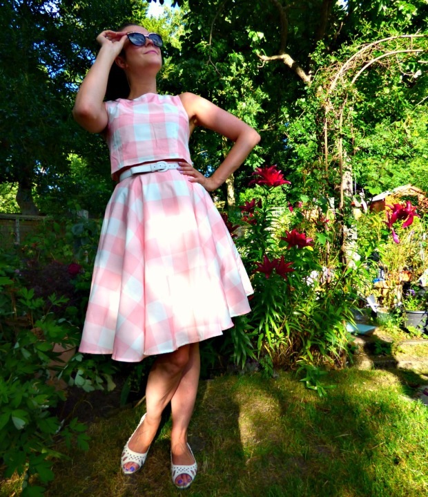pink-gingham-7