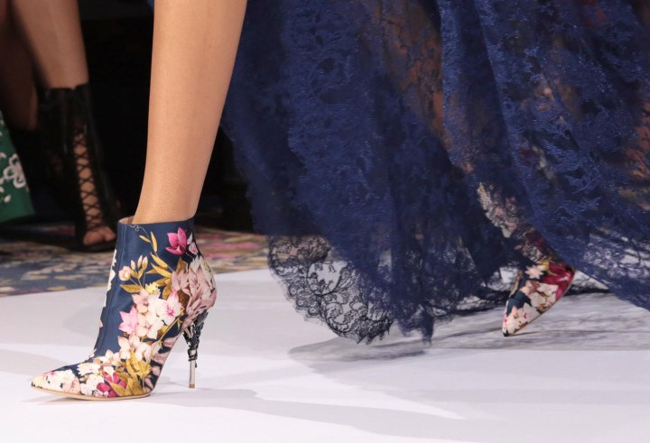 ralph-russo-boots