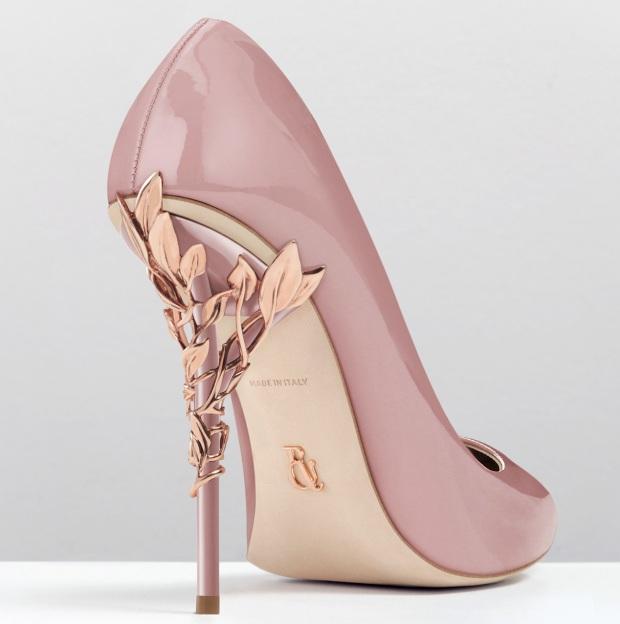 Image result for fantasy heels
