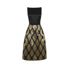 2 in 1 Dress, £85