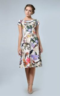 bird-dress