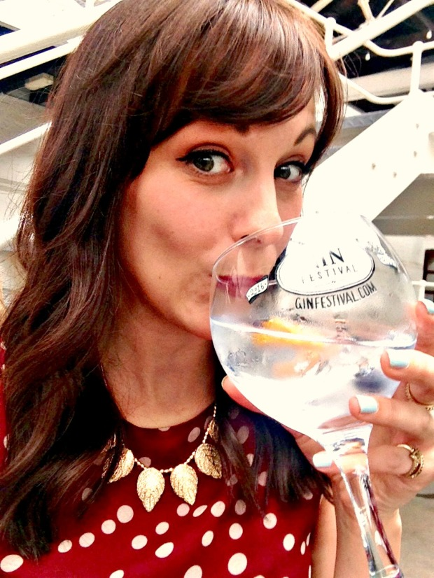 gin-fest-1