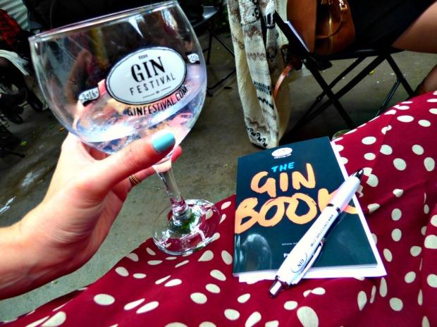 Gin Fest 4.jpg