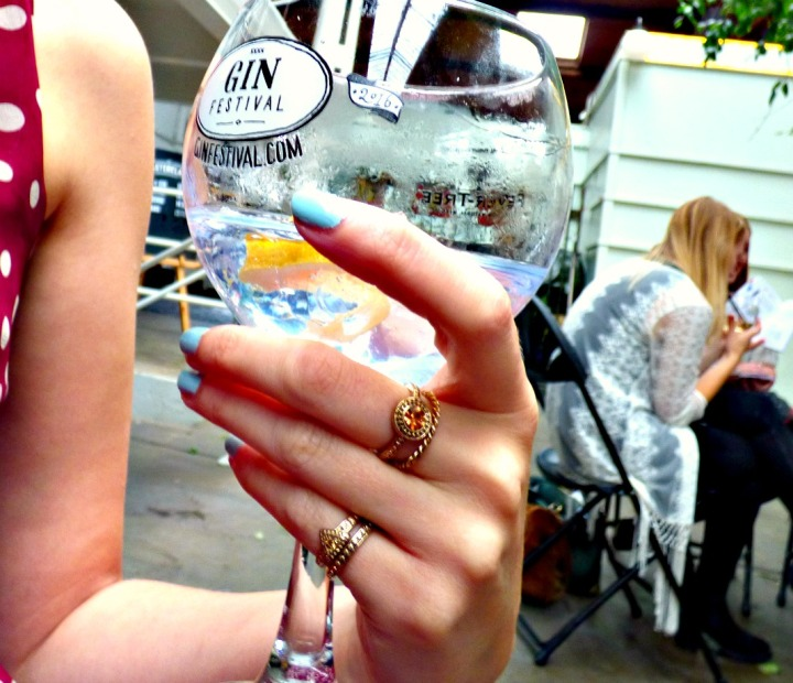 gin-fest-5
