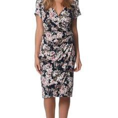 lottie-dress
