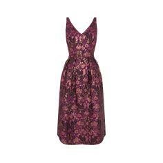 Midi Dress, £90