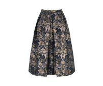 Midi Skirt, £60
