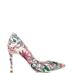 neevo-shoes
