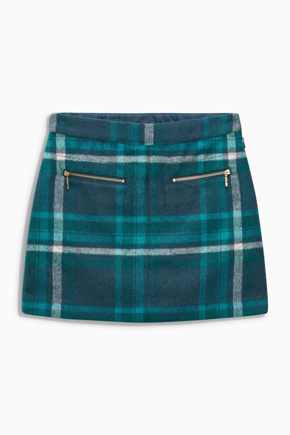 Next Teal Skirt.jpg
