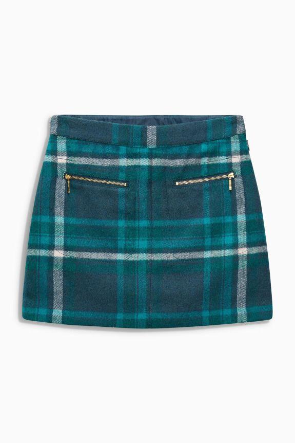 Next Teal Skirt.jpg