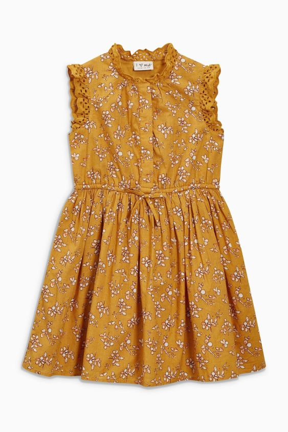 Next Yellow Dress.jpg