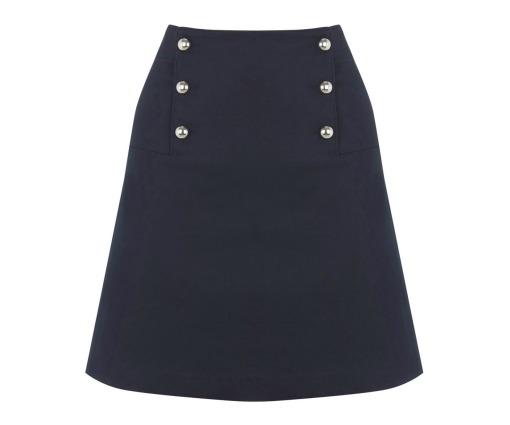 oasis-skirt