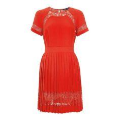 riot-dress