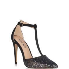 sofia-shoes