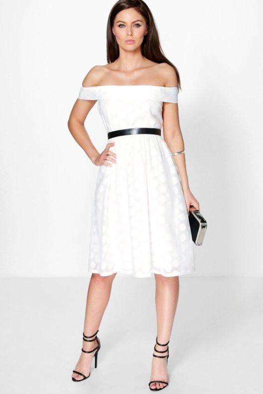 boohoo-dress