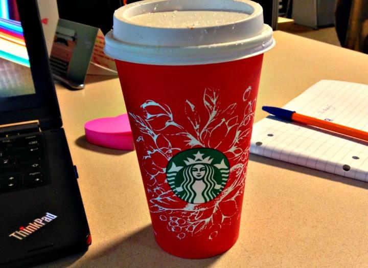 Coffee Winter.jpg