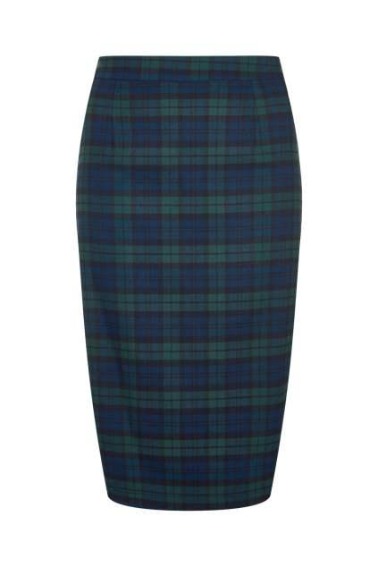 collectif-skirt