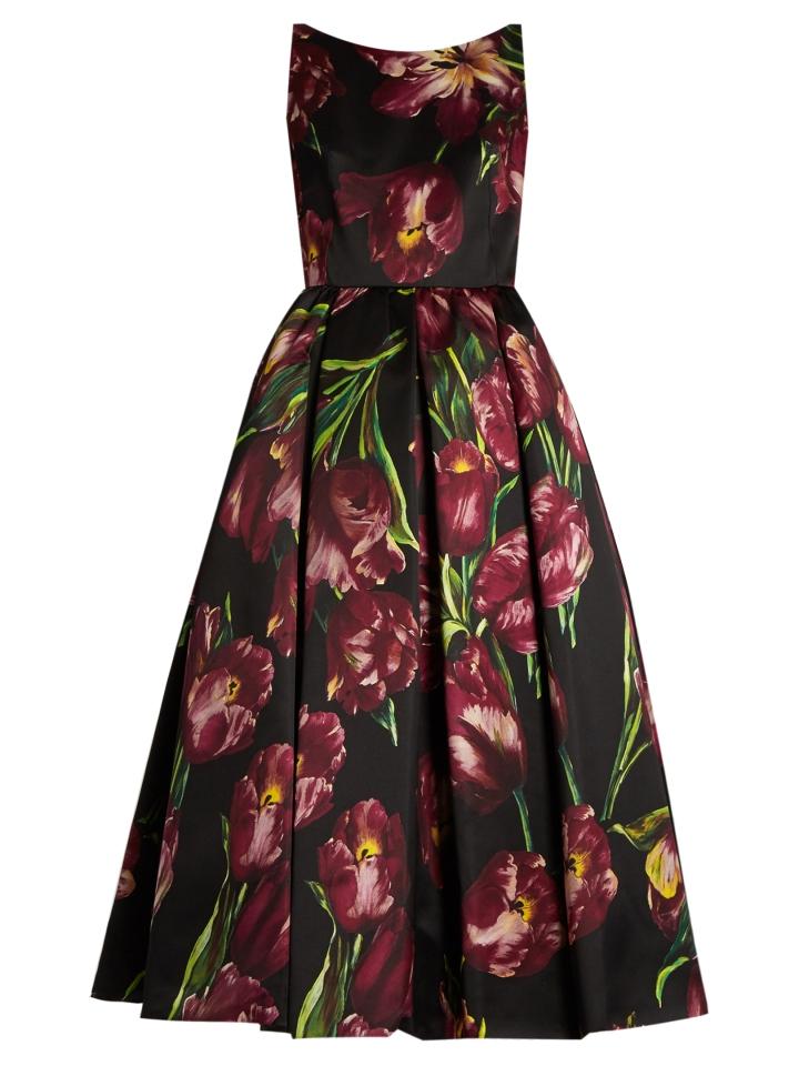 dolce-dress