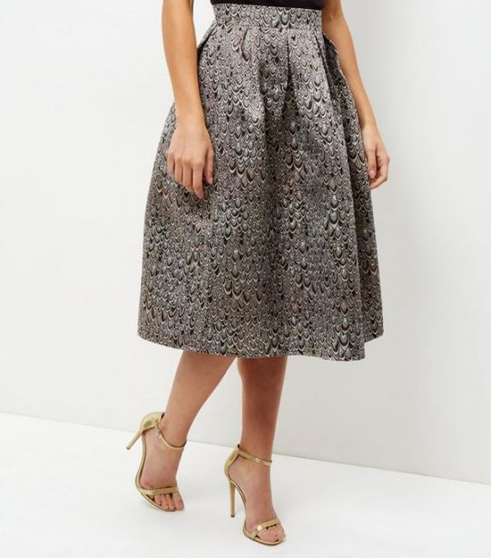new-look-midi-skirt