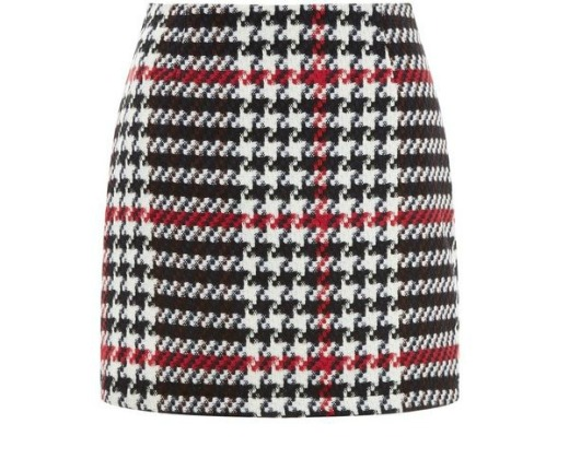 new-look-skirt