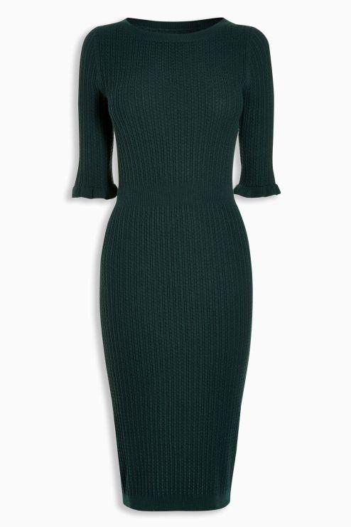 next-jumper-dress