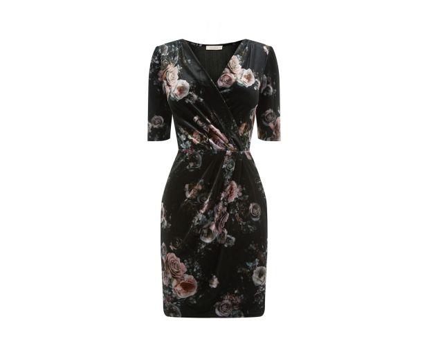 oasis-velvet-dress