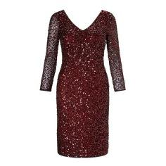 ariella-dress