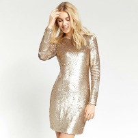 gold-oasis-dress