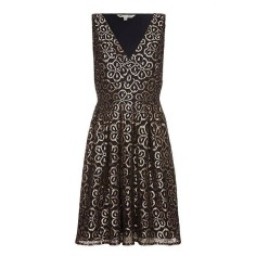 mela-dress