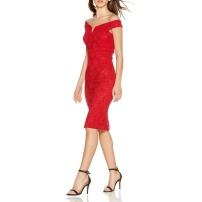 quiz-red-dress
