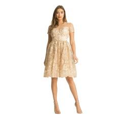 rosalee-dress